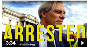 Image Result For Heiko Schoning